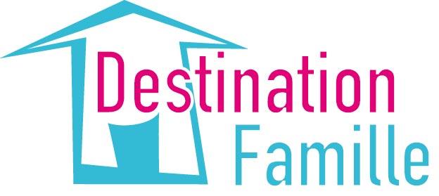 Destination Famille 05.62.20.32.31 Garde d'enfant sur Toulouse, Sortie d'école, relais crèche, nounou a domicile