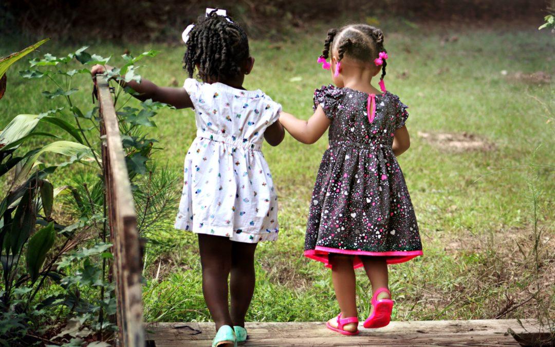 PAJE CMG : du changement pour les enfants de plus de 3 ans non scolarisés