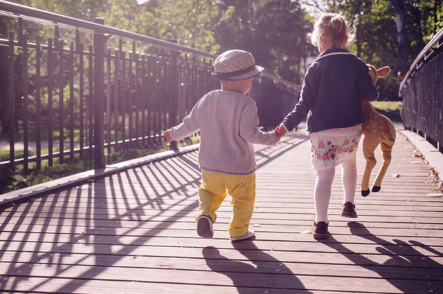 Je cherche une baby-sitter pour récupérer mes enfants après l'école sur Toulouse